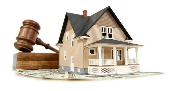 Những quy định mới của Luật Kinh doanh bất động sản 2014