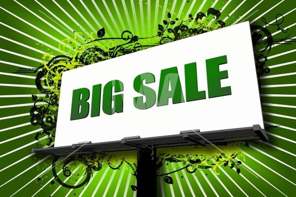Những tuyệt chiêu doanh nghiệp áp dụng trong khuyến mại bán lẻ