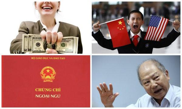 [Nổi bật] Giải cứu tàu Sunrise, Trung Quốc trở thành nền kinh tế lớn nhất thế giới