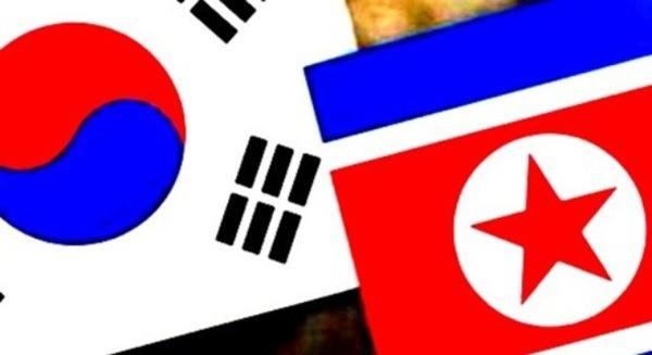 Hàn Quốc: Cần 500 tỷ USD để thống nhất hai miền Triều Tiên