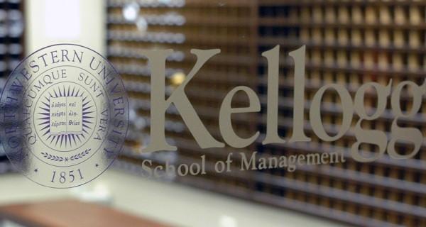 10 chương trình đào tạo MBA tốt nhất ở Mỹ 2014 (Phần 1)