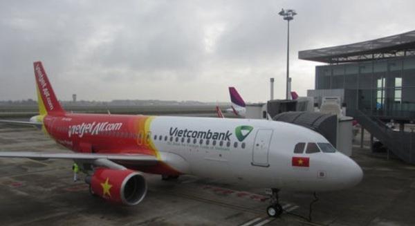 9,1 tỷ USD cho 100 máy bay của Vietjet 'cất cánh' từ đâu?