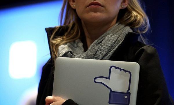 Facebook vẫn là lựa chọn hàng đầu của các nhà tiếp thị