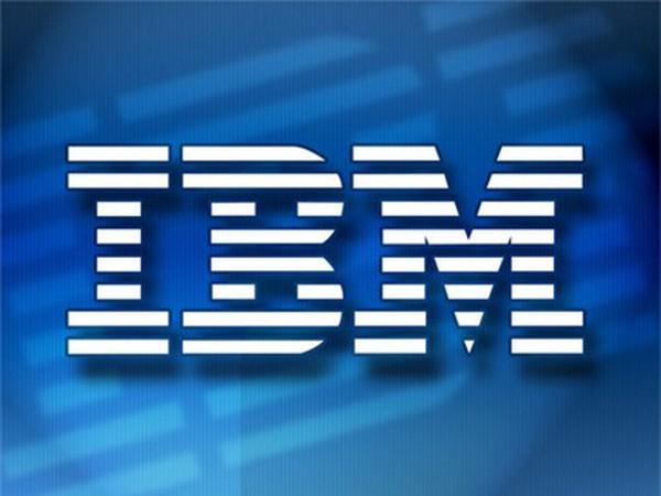 IBM, McDonald's và Coca-Cola đang sử dụng sai chiến lược kinh doanh?
