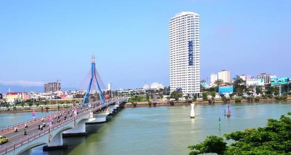 Đà Nẵng: Nhiều dự án lớn dậm chân tại chỗ