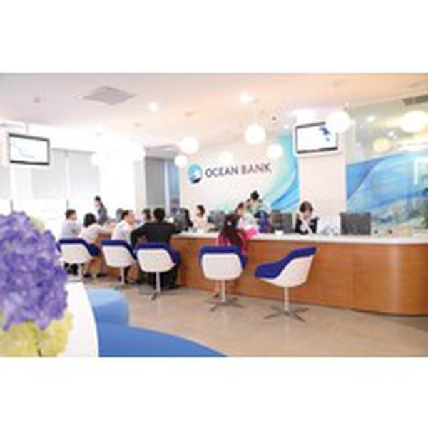 OceanBank lại thay cả Chủ tịch Hội đồng quản trị lẫn người phụ trách ngân hàng
