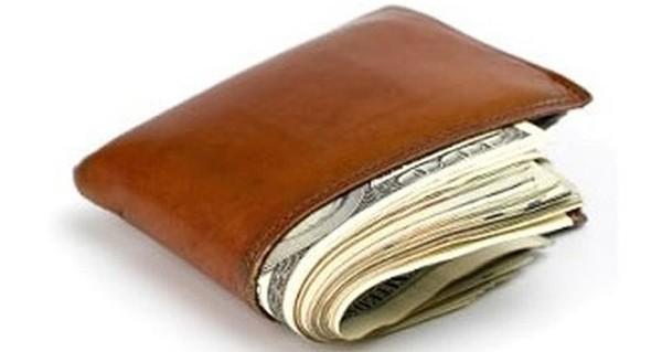 Yêu cầu chấn chỉnh lương, thưởng tại các tập đoàn, tổng công ty