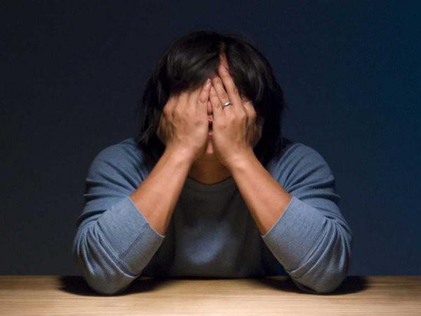 10 quyết định khiến bạn mãi nuối tiếc về sau này (P1)
