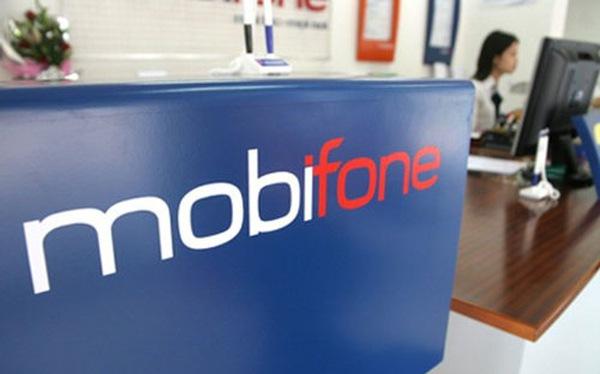 MobiFone và bước quá độ lên tập đoàn