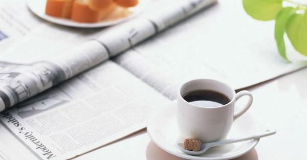 Các nữ doanh nhân Mỹ thường làm gì mỗi buổi sáng?