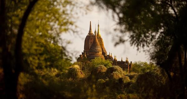 Tương lai của Myanmar: Chọn Thái Lan hay Bangladesh?