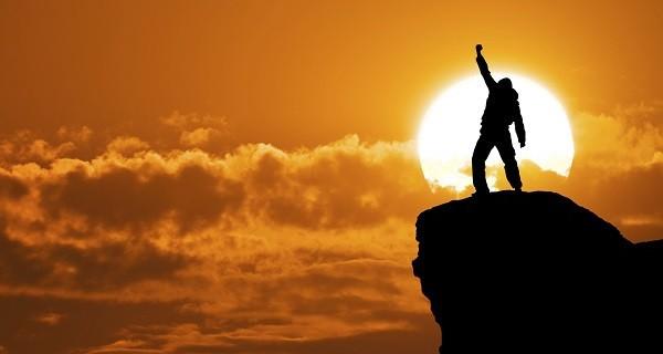 Muốn thành công, hãy bỏ ngay 20 thói quen phổ biến sau (P1)