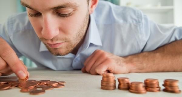 Muốn tăng lương ngay, hãy là một trong 5 loại nhân viên sau!