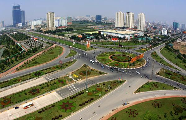 4 lý do Việt Nam khó thu hút đầu tư hạ tầng giao thông