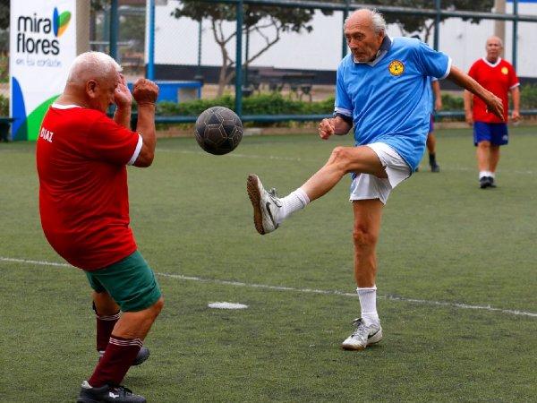 Những bài học cuộc sống ý nghĩa từ một cụ ông 99 tuổi
