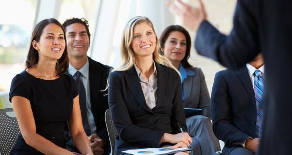 12 cách để thực hiện đào tạo nhân viên trong công việc hàng ngày (P1)