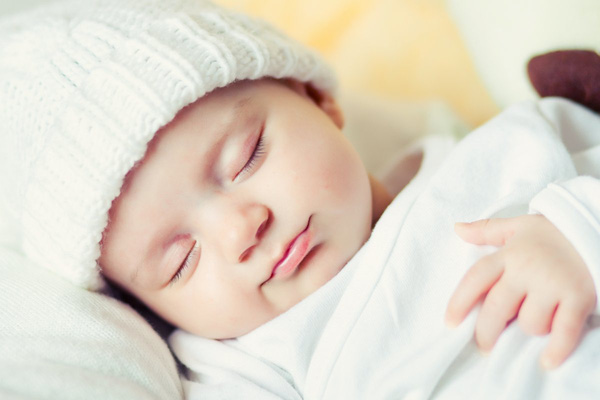 Biến đổi khí hậu làm tăng tỷ lệ sinh con gái?