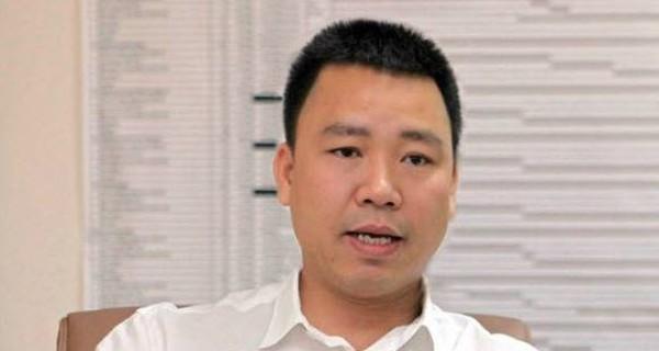 Chủ tịch Sơn Hà: 'Hội nhập AEC, Việt Nam chưa thể có ngay nhiều tỷ phú'