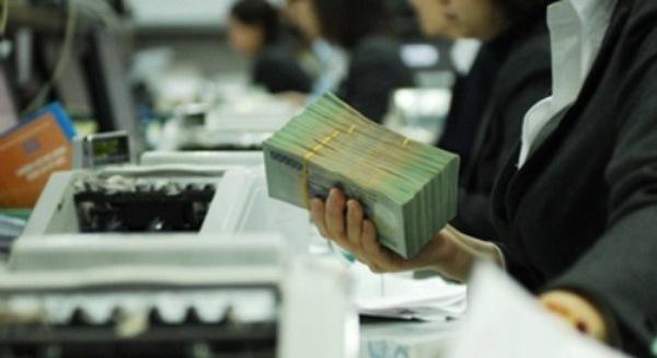 Chỉ 30% doanh nghiệp nhỏ và vừa tiếp cận được vốn ngân hàng