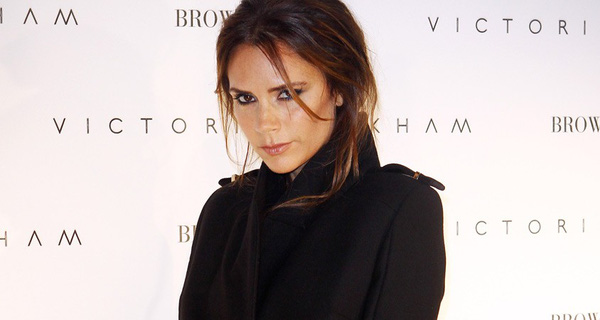 Victoria Beckham: Từ ngôi sao âm nhạc đến doanh nhân hàng đầu nước Anh