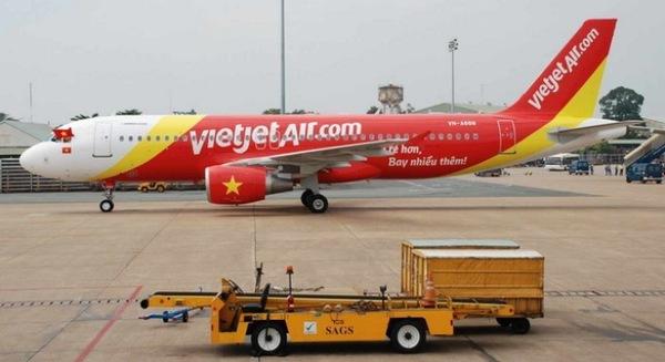 IPO Công ty Phục vụ Mặt đất Sài Gòn: Hàng 'hot' của ngành hàng không
