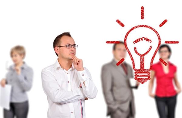 7 cách thẩm định ý tưởng kinh doanh