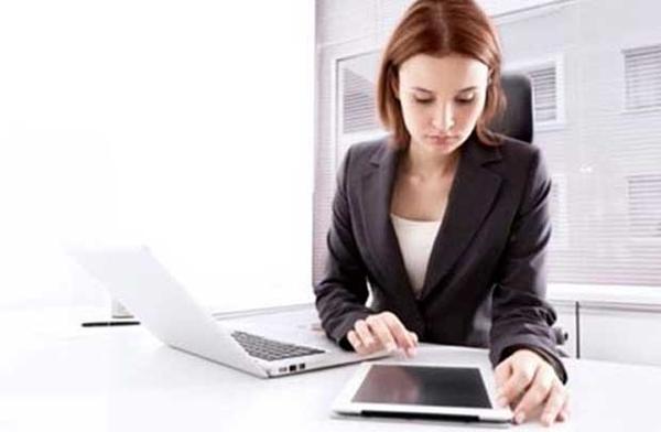 7 nguyên tắc làm việc của nhân viên hiện đại