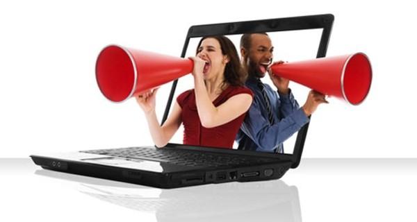 5 điều không nên làm với khách hàng trực tuyến