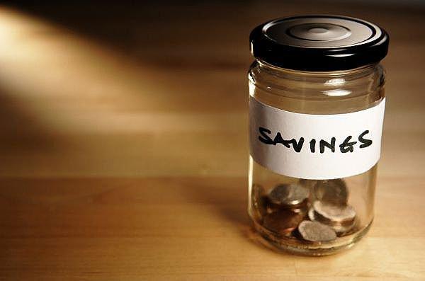 Muốn tiết kiệm được nhiều tiền: Thử 25 mẹo sau