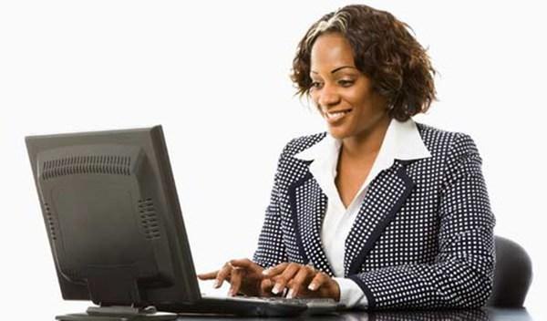 Bí quyết viết tốt hơn cho doanh nhân