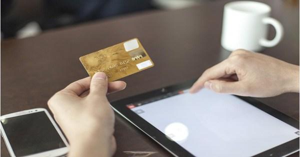 Mua sắm trực tuyến tiện lợi hơn với nhiều phương thức thanh toán