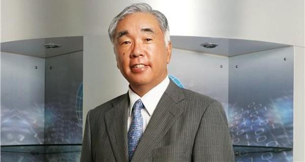 Canon: Chúng tôi xây dựng văn hóa chính hãng để người Việt thôi dùng hàng lậu