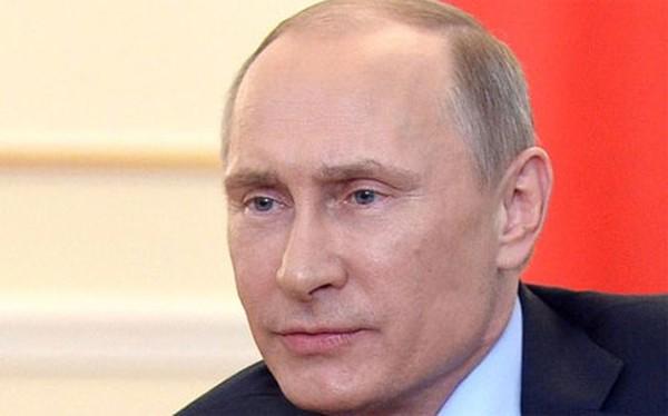 """Putin và những lần dùng kinh tế để """"trả đũa"""" chính trị"""