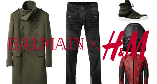 Chiêu tiếp thị độc của H&M: 'Vô tình' làm lộ mẫu thiết kế trước ngày mở bán
