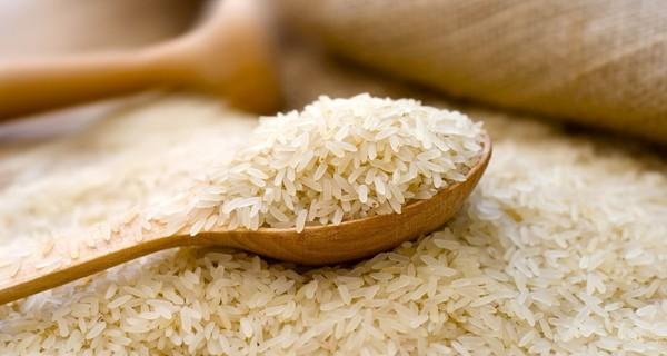 Đến lượt Ả Rập Saudi cảnh báo nông sản Việt Nam vi phạm tiêu chuẩn nhập khẩu