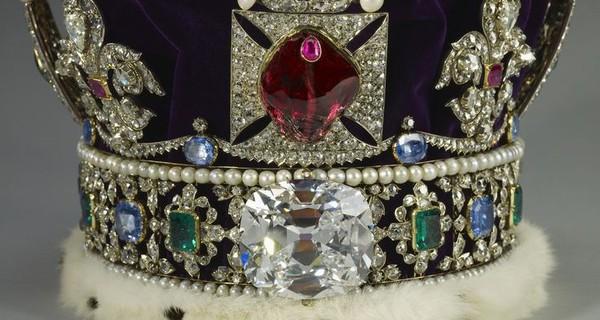 Chuyện ít ai biết về viên kim cương đắt giá nhất hành tinh