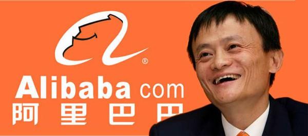 6 sự thật chưa từng tiết lộ về Alibaba