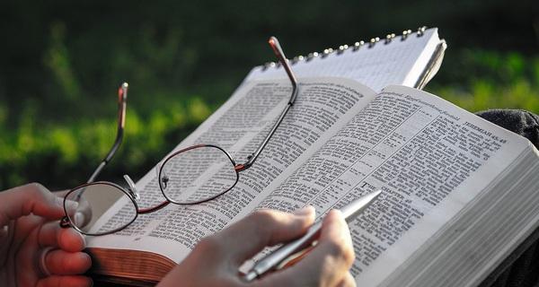 [Infogaphic] Học cũng là một cách để tận hưởng cuộc sống!