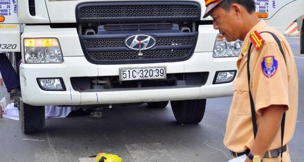 Đồng Nai mời báo chí ghi hình cán bộ vi phạm luật giao thông