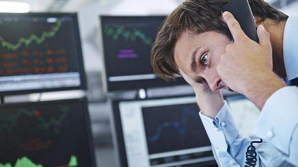 6 lỗi cơ bản các nhà đầu tư trẻ tuổi thường mắc phải
