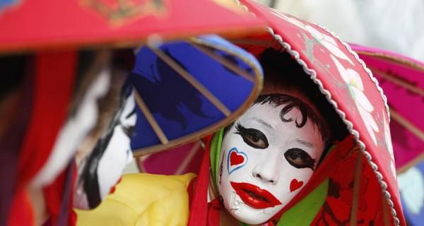 Cuộc đời cay đắng của những gái mại dâm 70 tuổi ở Hàn Quốc