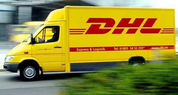 DHL tham vọng tăng trưởng vận tải đường bộ tại Việt Nam