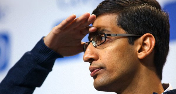 Người Ấn cũng thích du học như người Việt, nhưng họ không thích về nước mà ở lại Mỹ làm CEO của Google, Microsoft