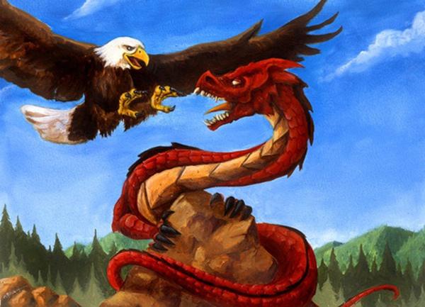 Trung Quốc muốn vượt Mỹ? Phải giải quyết những vấn đề sau