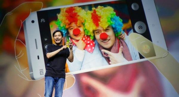 'Bong bóng Startup', Nhà đầu tư đang bị 'ảo tưởng' với các công ty kiểu Xiaomi?