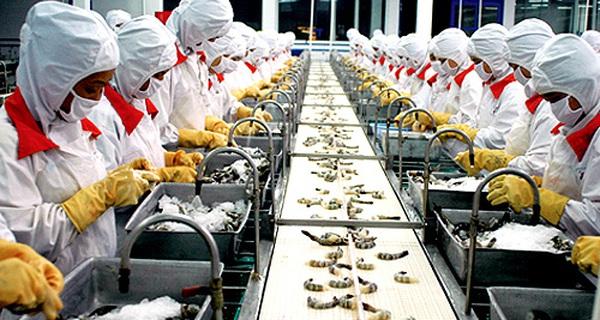 Sự thật ít biết về FTA: Hàng Việt Nam chỉ đang chiếm 1% nhu cầu sử dụng của các nước