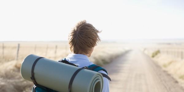 Mô hình Co-working và sự trỗi dậy của thế hệ những người trẻ thích xê dịch