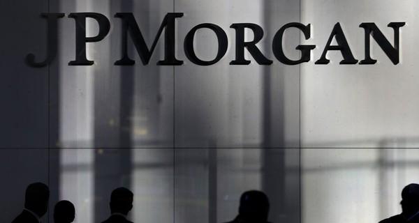 Gia tộc Morgan: Đế chế kinh doanh 'nắm nước Mỹ trong lòng bàn tay'