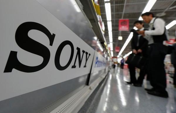 Sony, Panasonic và các hãng điện tử Nhật Bản đã bại trận trước Samsung và LG