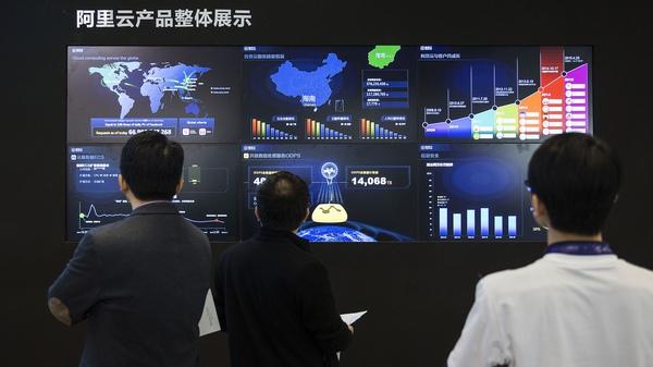 Châu Á thu hút đầu tư mạo hiểm hơn thung lũng Silicon?
